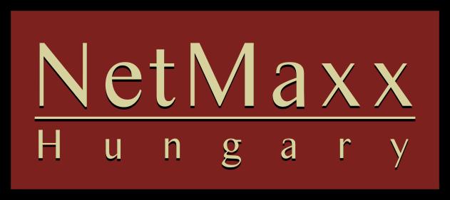 NetMaxx Hungary Kft.