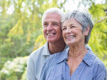 Etikus nyugdíjbiztosítási termékek