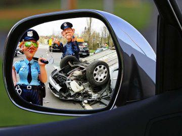 Járműbiztosítások